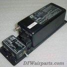 DM T2-1-1, DM DS1-3-1, Emergency Locator Transmitter / ELT