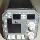 Bendix RNAV, CD-3501A Control Display Unit, CDU, 4000691-0101