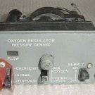 15830-D, 15830D, Aircraft Pressure Demand Oxygen Regulator