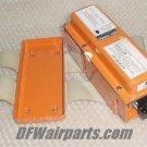 ELT-90 (AP)(AF), ELT90A2560000010, Emergency Locator Transmitter