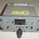 G-6861-01, G6861-01, Gables ATC Transponder /MKB Control Panel