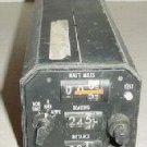 King Avionics KNC-610 RNAV, 066-4002-00