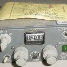 G-2935LH, G2935LH, Gables ATC Transponder w Serviceable Tag