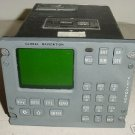 Global Navigation Control Display Unit, GNS-500ACRT CDU, 11600-1