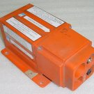 DM ELT14-1-1, DMELT14-1-1, Emergency Locator Transmitter ELT