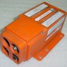 DMELT14-1-1, DM-ELT14-1-1, Emergency Locator Transmitter ELT