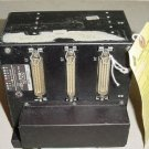 King IU-3404A RNAV Interface Unit w Serv tag, 4000425-0406