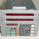 Sperry Tern 100 Area Navigation Cntrl Display Unit, 4018655-902