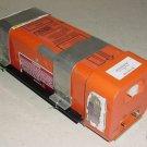 NARCO ELT-910 Aircraft Emergency Locator Transmitter