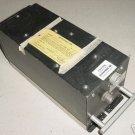 Flitefone III Type RT-18 Receiver w Serv tag, 400-0033