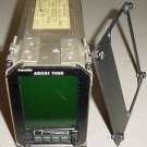 Eventide ARGUS 7000 Moving Map Display w Serv tag 7000-10-15