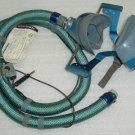 358-1164-1, 3581164-1, Pilot / Copilot Emergency Oxygen Mask