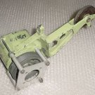 65-23564-23, 6523564-23, Boeing 727 Flap Transmitter Assembly