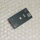 76450-01062-051, 7645001062-051, Sikorsky S-76 Lightplate Panel