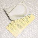 206-031-021-19, 206-031-021-019, Bell 206 Cover w/ Serv tag