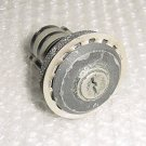 44HY26254, 5930-00-552-5747, UH-1 Huey Rotary Lock Switch