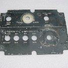 209-075-677-101, 67434-101, AH-1 Cobra EL Lightplate Panel