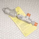 10391, 1650-00-015-6929, Bell Helicopter Relief Valve w/ Srv tg