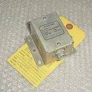 206-075-545-005, 1396-1-5, Bell Rotor RPM Sensor w/ Serv tag