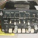 369710103-101, 369-710103-101, Hughes OH-6A Cayuse Audio Panel