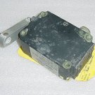 MP498-3, 204-001-376-003, Bell 204 / UH-1 Magnetic Brake