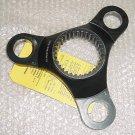206-040-080-003, 206-040-080-3, Bell Transmission Spider w Sv tg