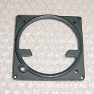 NEW!! Aircraft Instrument Face Plate, 073-0116-03
