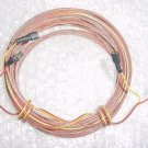 Alcor Aircraft EGT, CHT Lead Wire Extension