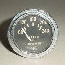 Stewart - Warner Water Temperature Indicator, 429724
