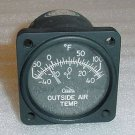 CM2628L1, Cessna Aircraft Outside Air Temperature Indicator
