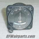 31640-0000, 31640, ARC Avionics RT-300 Nav / Comm VOR indicator