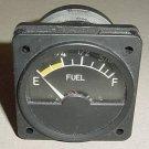 Beech Baron Fuel Quantity Indicator, 58-380075-21