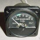 Cessna Aircraft Prop De-Icer Indicator, B21029-2 A