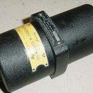NEW!! Instrument Manifold Pressure Transmitter, 4250-2-B2