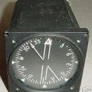 45330, Cessna Aircraft, ARC IN-803A RMI Indicator