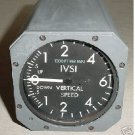 Inertial-Lead Vertical Speed Indicator, IVSI, SLZ9832A