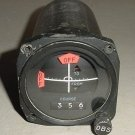 30610, IN-10-2, ARC Avionics Glideslope Indicator