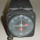 41640-2111, Cessna Aircraft ARC IN-443B Glideslope Indicator