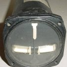 Type M-3 Autopilot Turn and Bank Indicator, 15300-1F-2-02