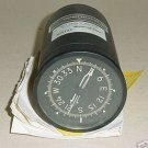 36126-1AF-25A1, Radio Magnetic Compass Indicator w Srv tag