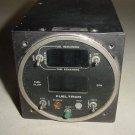 Fueltron Digital Aircraft Fuel Flow Indicator, 1G-H206