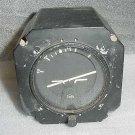 C661001-0201, RCA20-K5048-01, R.C.Allen Gyro Horizon Indicator