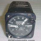 651035-0101, 6510350101, Fuel Flow / Totalizer / Manifold Gauge