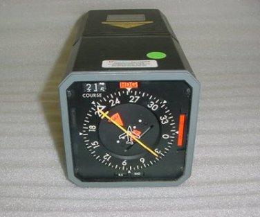 2594624-902, RD-350C, HSI / Horizontal Situation Indicator