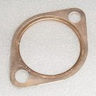 65321, LW19296, Lycoming Exhaust Gasket