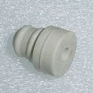 10320777, 10-320777, Bendix Magneto Harness Lead Grommet