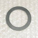 308-30, 30830, Aircraft Engine Gasket / Seal