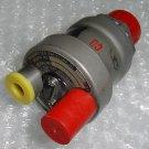 318-200, 3883030, Aero Commander Oil Pressure Transmitter