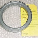 Lycoming T-53, 2nd Stage Spacer w Serv tag, 1-000-202-03