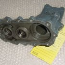 Lycoming T-53, Pump Housing w Serv tag, 1-160-510-05
